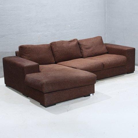 brugte møbler til salg